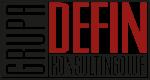 logo Defin
